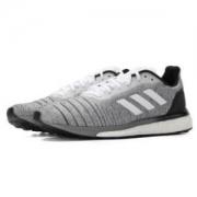 Adidas 阿迪达斯 男子 SOLARBOOST 跑步鞋 AQ0337299元(需用券)