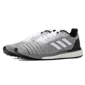 Adidas 阿迪达斯 男子 SOLARBOOST 跑步鞋 AQ0337