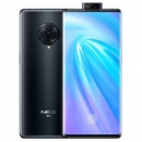 vivo NEX 3 5G版 智能手机 8GB+256GB 液态天河4998元