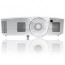 11日0点、双11预告: Optoma 奥图码 HDF536 3D家用投影仪3689元包邮