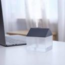 Ficarsi 斐佧思 三合一小房子USB加湿器49元包邮(需用券)