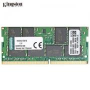 Kingston 金士顿 DDR4 2400 16G 笔记本内存459元包邮