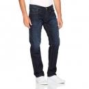 W30×L36码,REPLAY Newbill 男士纯棉直筒牛仔裤新低234.96元