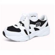SKECHERS 斯凯奇 D'LITES系列 88888162 女子运动鞋休闲鞋239元