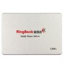 KINGBANK 金百达 KP330 SATA3 固态硬盘 120GB95元