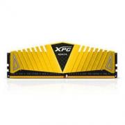 ADATA 威刚 XPG Z1 DDR4 3000 台式机内存 8GB219元包邮