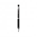 Uni 三菱 M5-1017 自动铅笔 0.5mm *3件 +凑单品99.65元包邮(合33.22元/件)