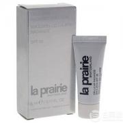 La Prairie 莱珀妮 活細胞防晒乳液 SPF30 5ml