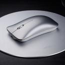 Inphic 英菲克 PM9 可充电式静音金属无线鼠标17.9元起包邮(需领券)