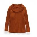 Yobeyi 优贝宜  女童长袖打底衫 19.5元包邮¥20