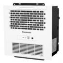 Panasonic 松下 FV-RB16US3 风暖嵌入式浴霸999元