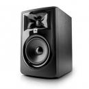 直降¥167!JBL 305P MKII 5寸有源监听音箱 单只装新低653.28元