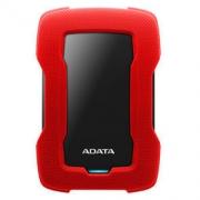 ADATA 威刚 HD330 移动硬盘 USB3.1 2TB379元包邮(双重优惠)