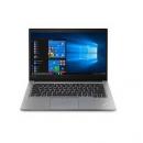ThinkPad S3锋芒(0MCD)14英寸笔记本电脑(i7-8565U、8GB、512GB、RX540)6688元