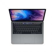 Apple 苹果 2019新款 MacBook Pro 13.3英寸笔记本电脑(i5、8GB、512GB、Touch Bar)12988元包邮