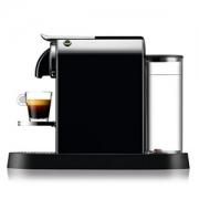 中亚Prime会员、历史低价: DeLonghi 德龙Nespresso EN167.B Citiz 胶囊咖啡机