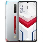 OPPO Reno Ace 智能手机 高达定制版游戏手柄套装 8GB+256GB3848元
