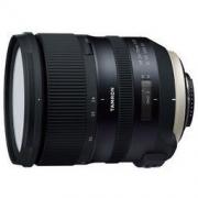 TAMRON 腾龙 SP 24-70mm F/2.8 Di VC USD G2 标准变焦镜头5749元包邮