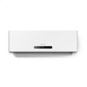CHANGHONG 长虹 KFR-35GW/ZDHQW1+A1 1.5匹 变频冷暖 壁挂式空调