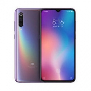 MI 小米 小米9 智能手机 全息幻彩紫 8GB 128GB2299元
