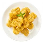 限地区:凤祥食品(Fovo Foods)乐享鸡块500g*10件
