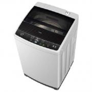 Haier 海尔 EB100M39TH 10公斤 波轮洗衣机