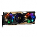 msi 微星 GeForce RTX 2080 Ti LIGHTNING Z 炫影闪电显卡13999元
