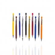 PILOT 百乐 H-323/325/327 绘图自动铅笔 15.9元包邮(需用券)