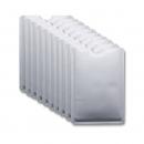 柏达通 屏蔽卡套 空白竖版 10只装 2.8元包邮(需用券)¥3