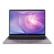 HUAWEI 华为 MateBook 13 Linux 锐龙版 13英寸 笔记本电脑(R5 3500U、8GB、512GB)3899元包邮(赠蓝牙鼠标)
