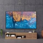 Hisense 海信 H55E3A-Y 55英寸4K液晶电视