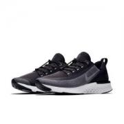 NIKE 耐克 OdysseyReactShield 男子跑步鞋*2件728元(合364元/件)