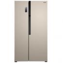 Ronshen 容声 对开门冰箱 BCD-589WD11HP 589升 钛空金2699元包邮