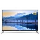 PPTV PTV-50VU4 50英寸 4K 液晶电视1199元