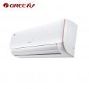 GREE 格力 宁炫 KFR-35GW/NhDdB3 1.5匹 变频冷暖 壁挂式空调 2799元包邮¥2799