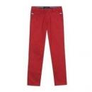 Meters bonwe 美特斯邦威 753188 男士休闲长裤低至24.98元