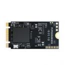 Lexar 雷克沙 NM520 M.2 2242 NVMe 固态硬盘 256GB299元