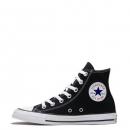 Converse 匡威 经典款 情侣款 休闲帆布鞋 101010C259元包邮(双重优惠)
