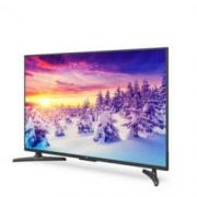 MI 小米 4A L65M5-AZ 65英寸 4K 液晶电视2599元