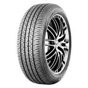 Dunlop 邓禄普 SP270 195/60R16 89H 汽车轮胎 325元包安装¥325