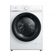 Midea 美的 MD100V11D 10公斤 洗烘一体机 1979元包邮(双重优惠)