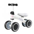 STMJDTOYS 儿童平衡车溜溜车学步滑行车49元包邮(需用券)