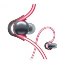 历史低价: MEIZU 魅族 HALO 入耳式蓝牙耳机 光导纤维299元包邮