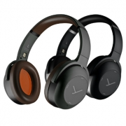 beyerdynamic 拜亚动力 Lagoon Anc乐谷 头戴式 无线降噪耳机 2399元包邮(满减)¥2399
