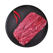22日0点:PALES 帕尔司 爱尔兰牛腱子肉 2斤装