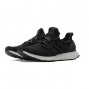 adidas 阿迪达斯 UltraBOOST CLIMA CG7081 男女款跑步鞋419元包邮(需用券)