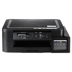 Brother 兄弟 DCP-T510W 墨仓式一体机打印机 999元包邮(需用券)