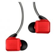 VSONIC 威索尼可 GR07X 入耳式Hi-Fi耳机 过期699元包邮¥699