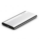 BanQ X60系列 移动固态硬盘 512GB 339.9元包邮¥340