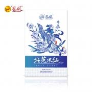 凤凰茶业 北苑水仙乌龙茶 4gx10袋 14.9元¥15